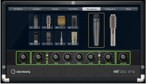 VST-BASS-AMP_1
