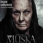 muska_albumkapak