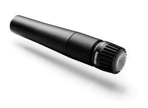 Yeni Başlayanlar İçin Mikrofon Satın Alma Kılavuzu 2